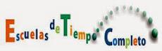 DOC ESCUELAS DE TIEMPO COMPLETO