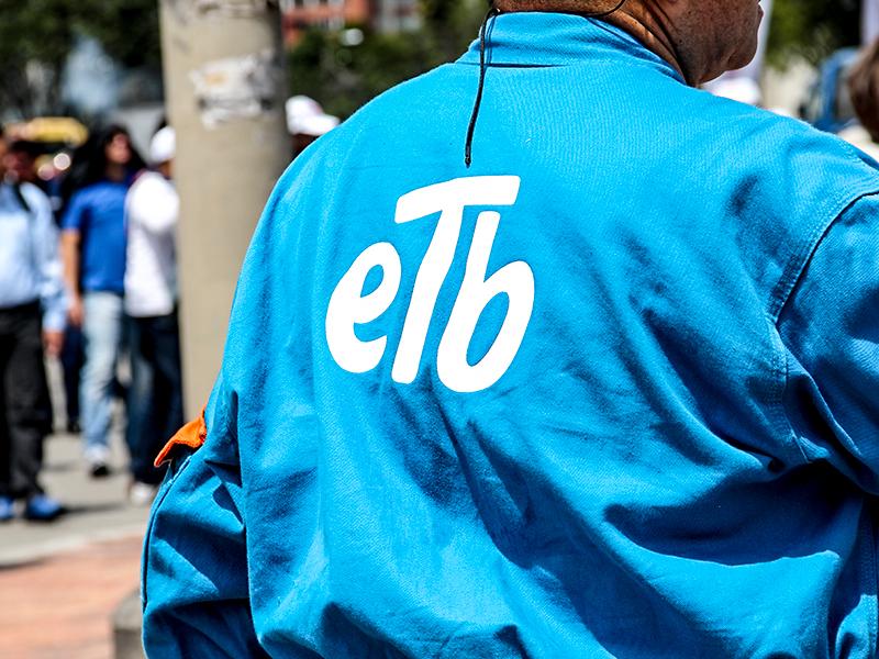 Administración de Castellanos está acabando con la ETB en Cúcuta