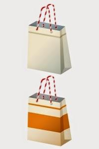 torby papierowe Kraków