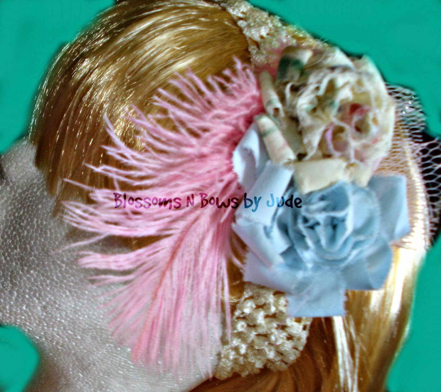 http://www.ebay.com/itm/Easter-Headband-Shabby-Chic-Flapper-Newborn-to-Teen-FREE-SHIPPING-/151274503943?pt=US_Girls_Accessories&hash=item2338a9bf07