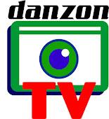 Danzón TV