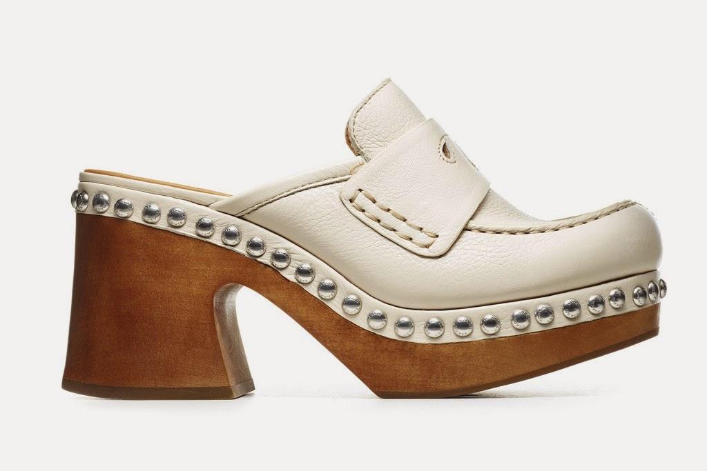 Coach-mule-elblogdepatricia-shoe-scarpe-calzature-zapatos-calzado.