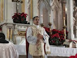 St. Raymond of Penafort Administrator