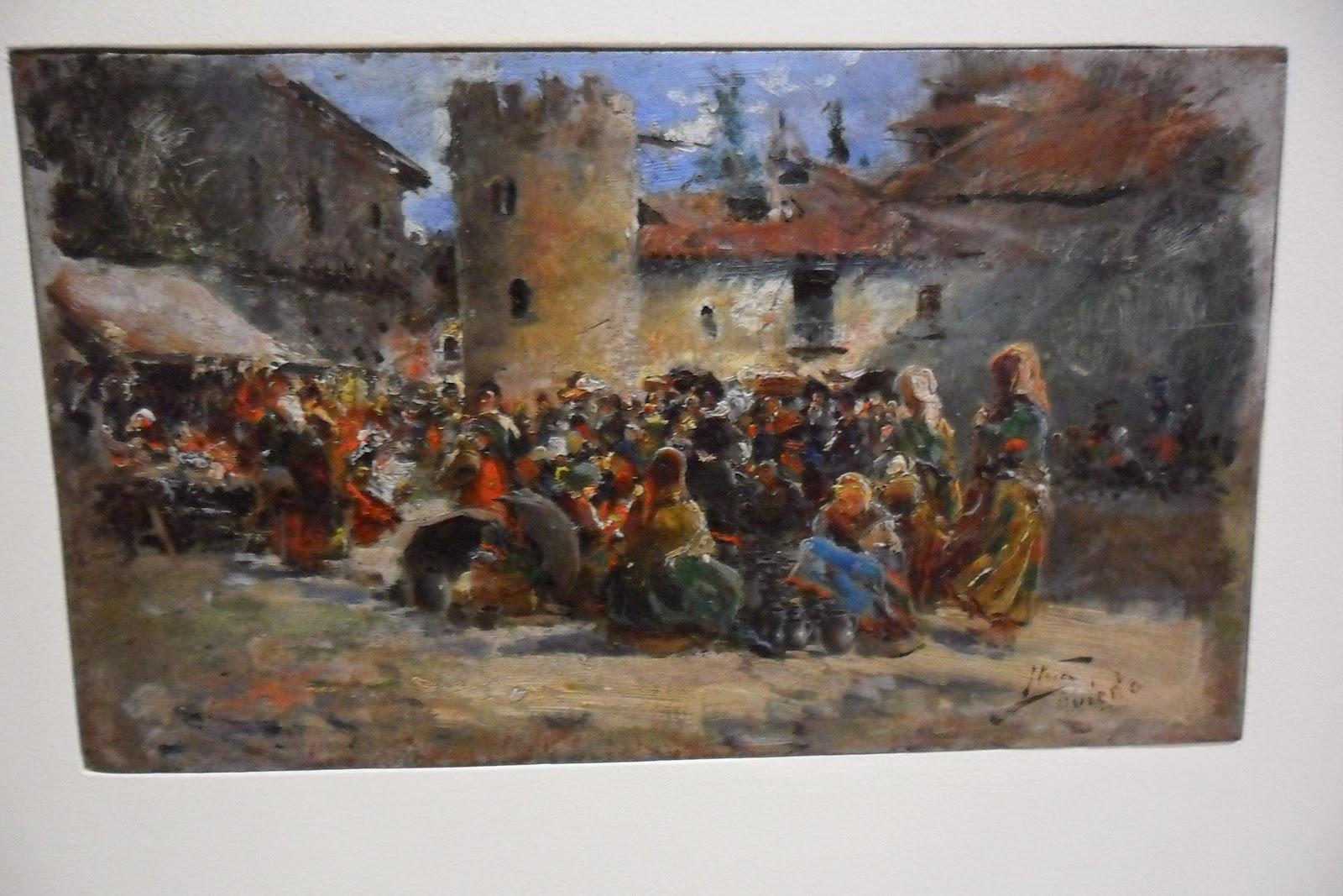 Tuttifrutti pintores asturianos - Pintores en gijon ...