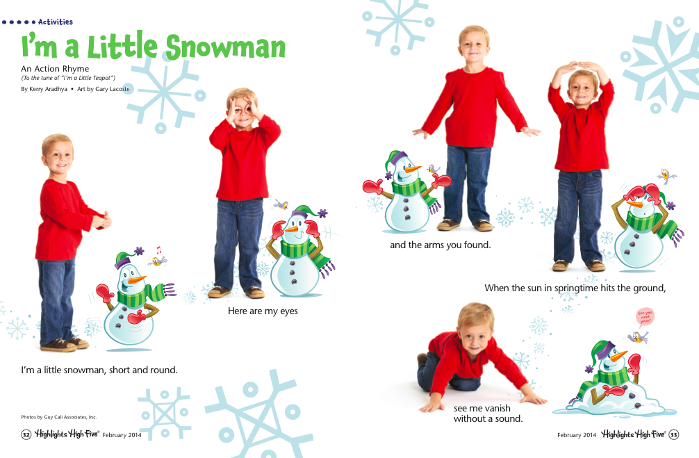 "Search Results for ""Five Little Snowman Poem"" – Calendar 2015"
