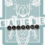 Former 2013-2014 Proud  Gauche Alchemy DT member