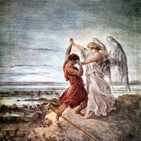 ΟΙ ΔΙΑΝΟΗΤΙΚΑ ΙΣΧΥΡΟΙ ΑΝΘΡΩΠΟΙ - ΚΑΙΝΗ ΔΙΑΘΗΚΗ ΦΩΝΗΤΙΚΑ
