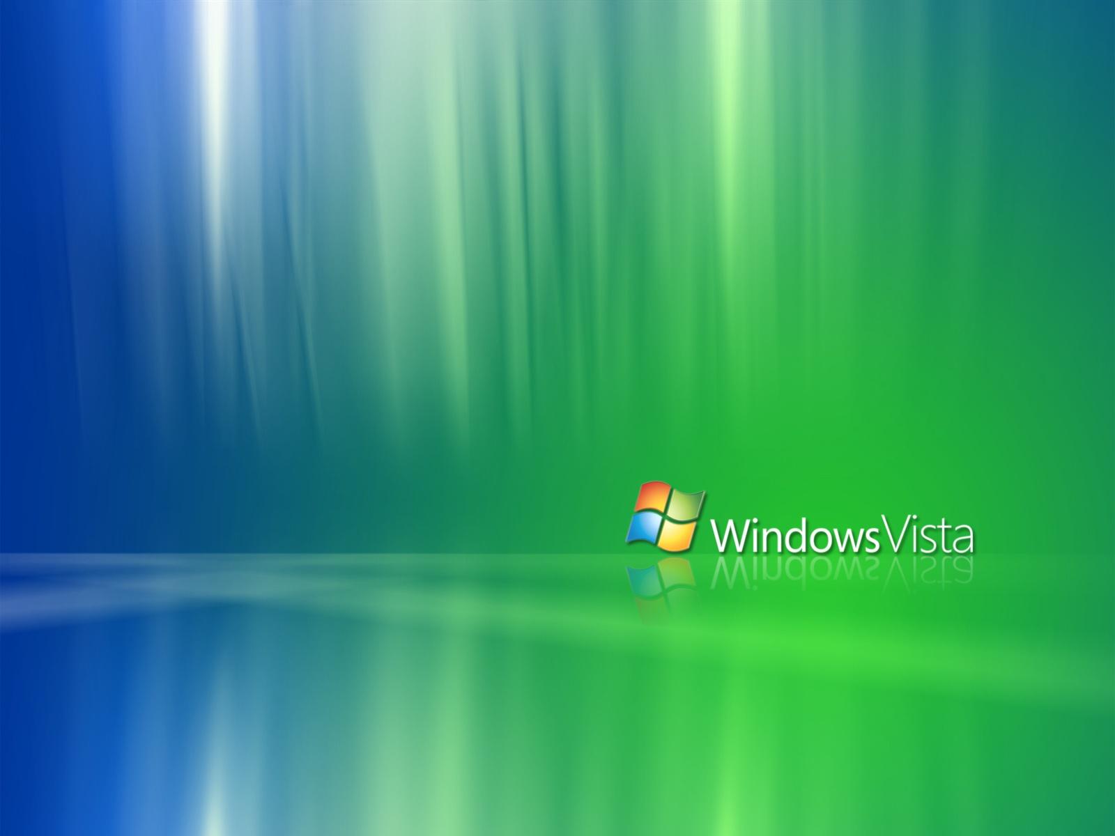 download windows vista iso torrent