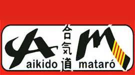 Aikido Mataró