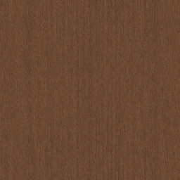 tile-able dark brown wood background