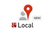 How To Set Up A Google+ Local Page