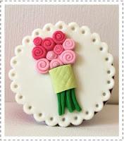 Cupcake Kursları!