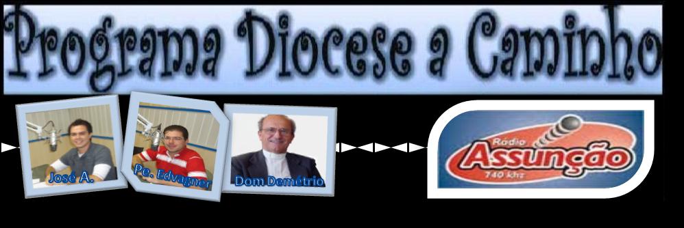 Diocese de Jales