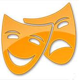 Núcleo de Teatro