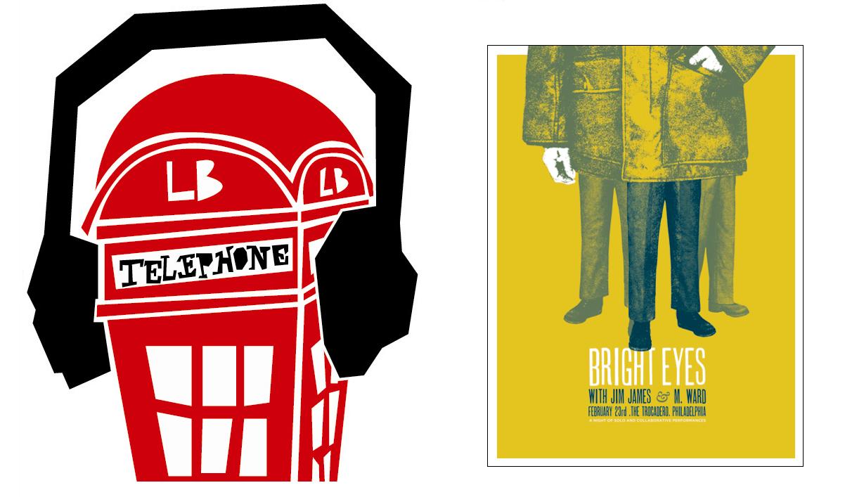 LONG BRIT Magazine - musica indie, independiente, alternativa o como ustedes lo quieran llamar.