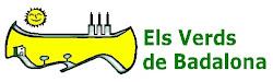 Associació Els Verds de Badalona