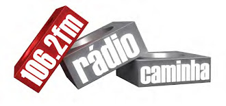 Radio Caminha