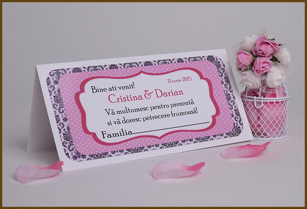 asortate-nunta-roz