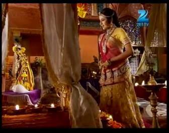 Sinopsis 'Jodha Akbar' Episode 241