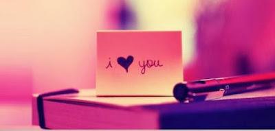 كيف تصارح الفتاة بحبك لها انا احبك اى لاف يو ,i love you