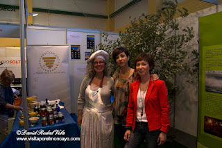 Feria de Calzado Comercio y Turismo Comarca de Aranda
