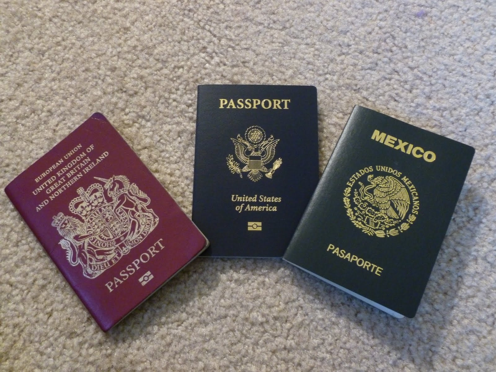 american passport experts - HD 1600×1200