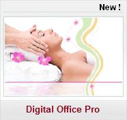 thalassotherapie massage bien etre Modeles PPT de presntation gratuits