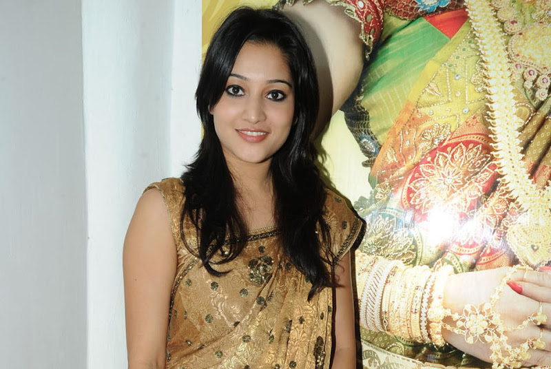 Actress Ritu Barmecha Stills Gallery unseen pics