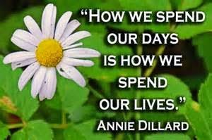 http://TimeFreedom.AIMHighForSuccess.com