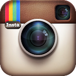 my instagram photos