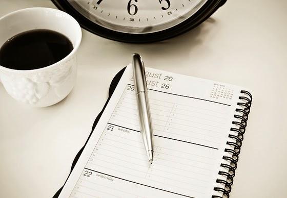 نصائح سريعة وطرق لتخفيف الوزن Plan-your-life.jpg