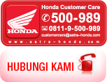 AHM Customer Care
