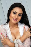 Anu Smrithi