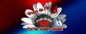 GRUPO PORTAL SPLISH SPLASH