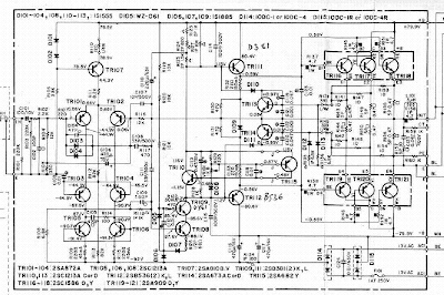 yamaha+P 2200+Schematic diagrams 546428 cpu wiring diagram computer wiring diagram ( 91 computer speaker wiring diagram at gsmportal.co