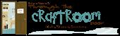 TTCR Door Magazine