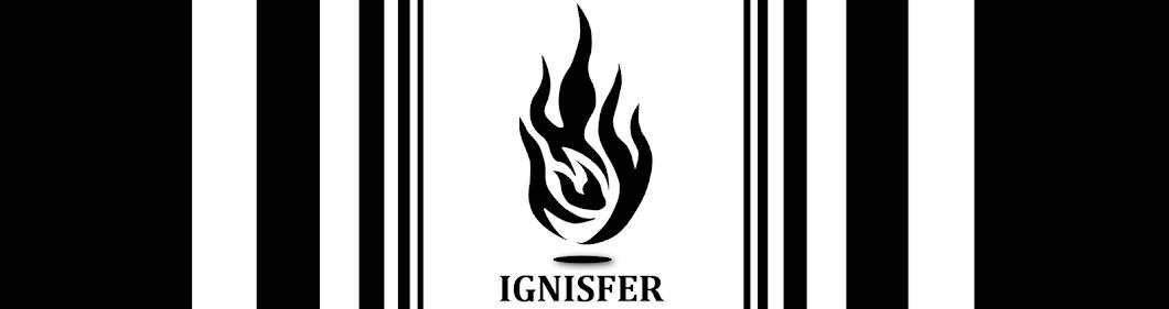 Ignisfer