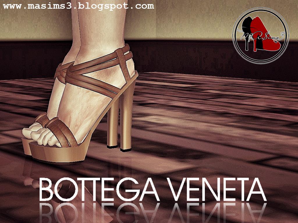 Женщины | Обувь Screenshot-296_Snapseed