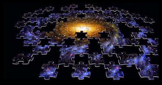 És l'Univers una Simulació Informàtica?
