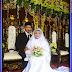 Pernikahan Dedi & Dwi