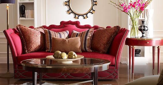 furniture Thousand Oaks CA