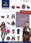 tchibo Tüm Marketlerin Güncel İndirim, Kampanya Broşür ve Katalogları