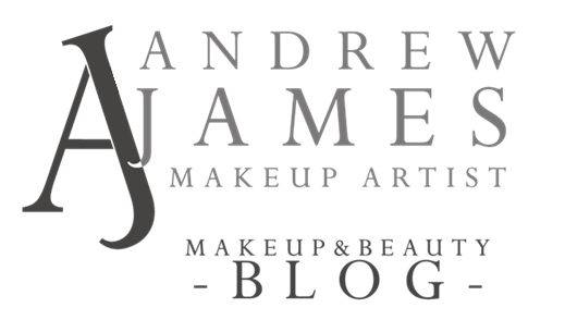 Andrew James Beauty Blog