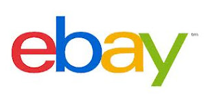 My cards on ebay