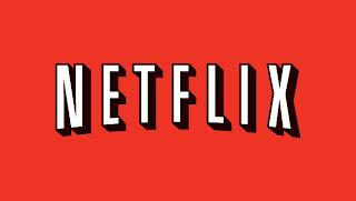 Netflix on PS Vita