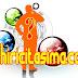 SehiriciTasima.com Satılık Şehir içi Nakliyat domaini