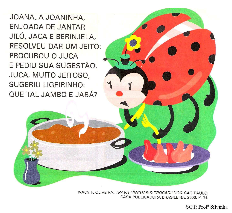 Postado Por Giselle Farias   S 04 27