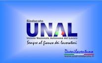 Tessera UNAL 2021