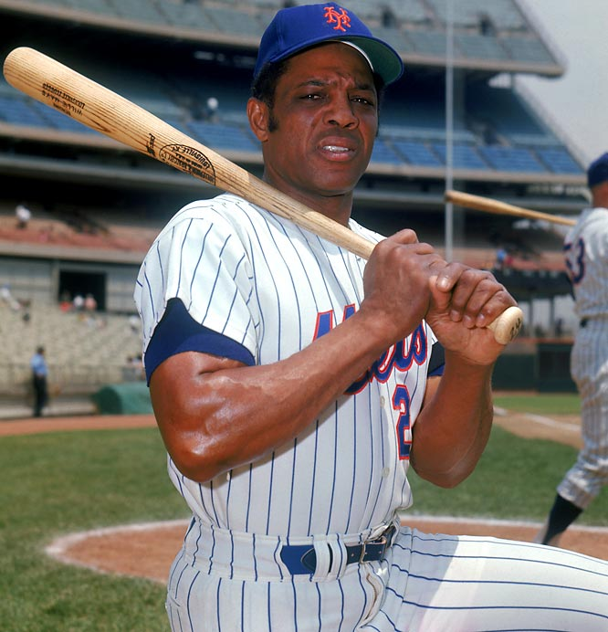 willie-mays%2528getty%2529.jpg