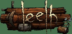LeelhProject